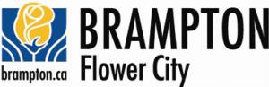 City-of-Brampton-Logo