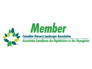 canadian-nursery-lanscape-association