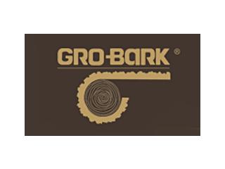 gro-bark
